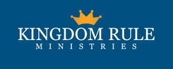 Kingdom Rule Ministries